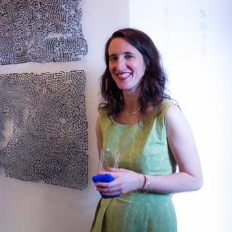 Art & Design   Megan Piontkowski