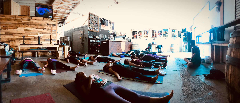 Yoga Sanctum.jpg