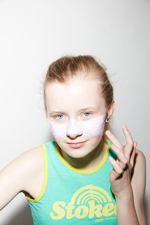 Pegboard_Vada_Teen_Beauty44526.jpg