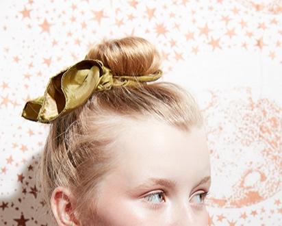 Pegboard_Vada_Teen_Beauty44588.jpg