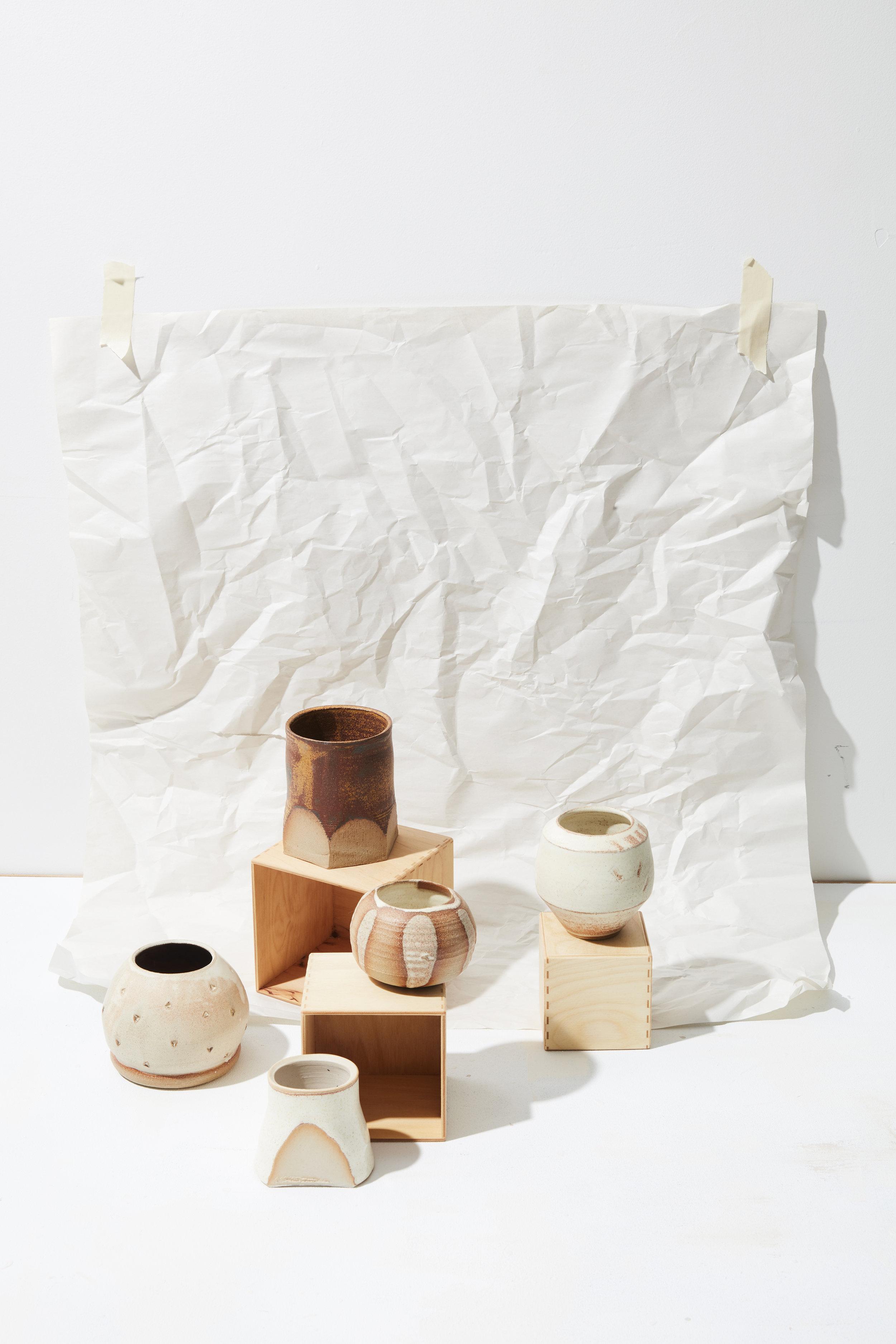 Pegboard_Pottery25628.JPG