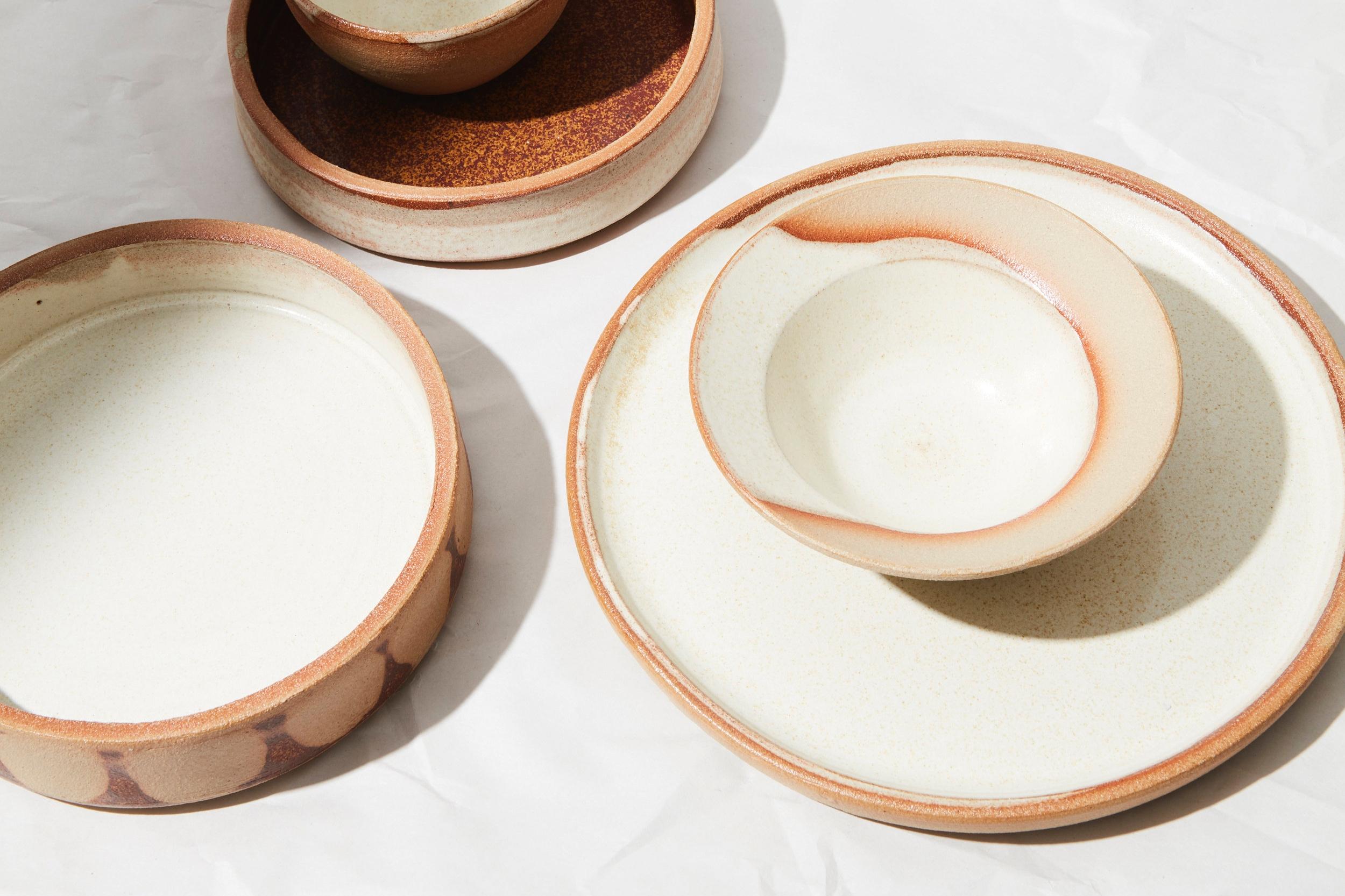 Pegboard_Pottery25587.jpg