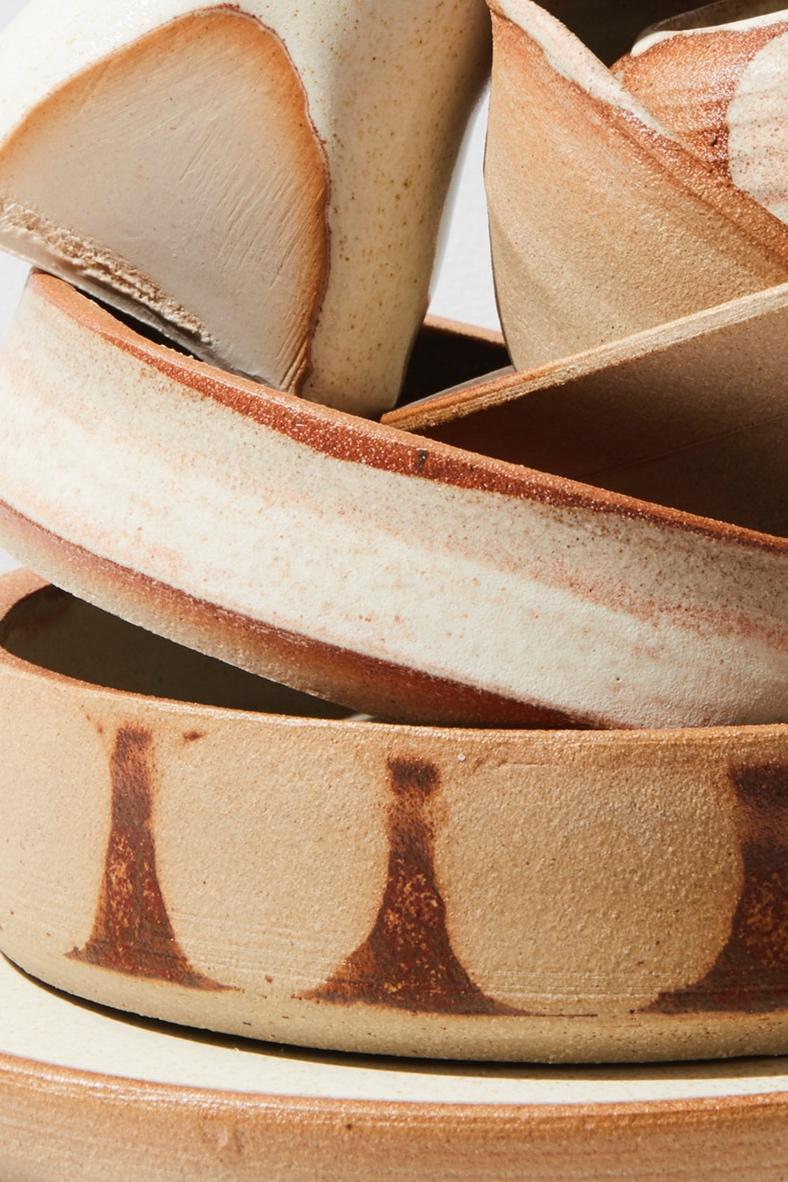 Pegboard_Pottery25576.JPG