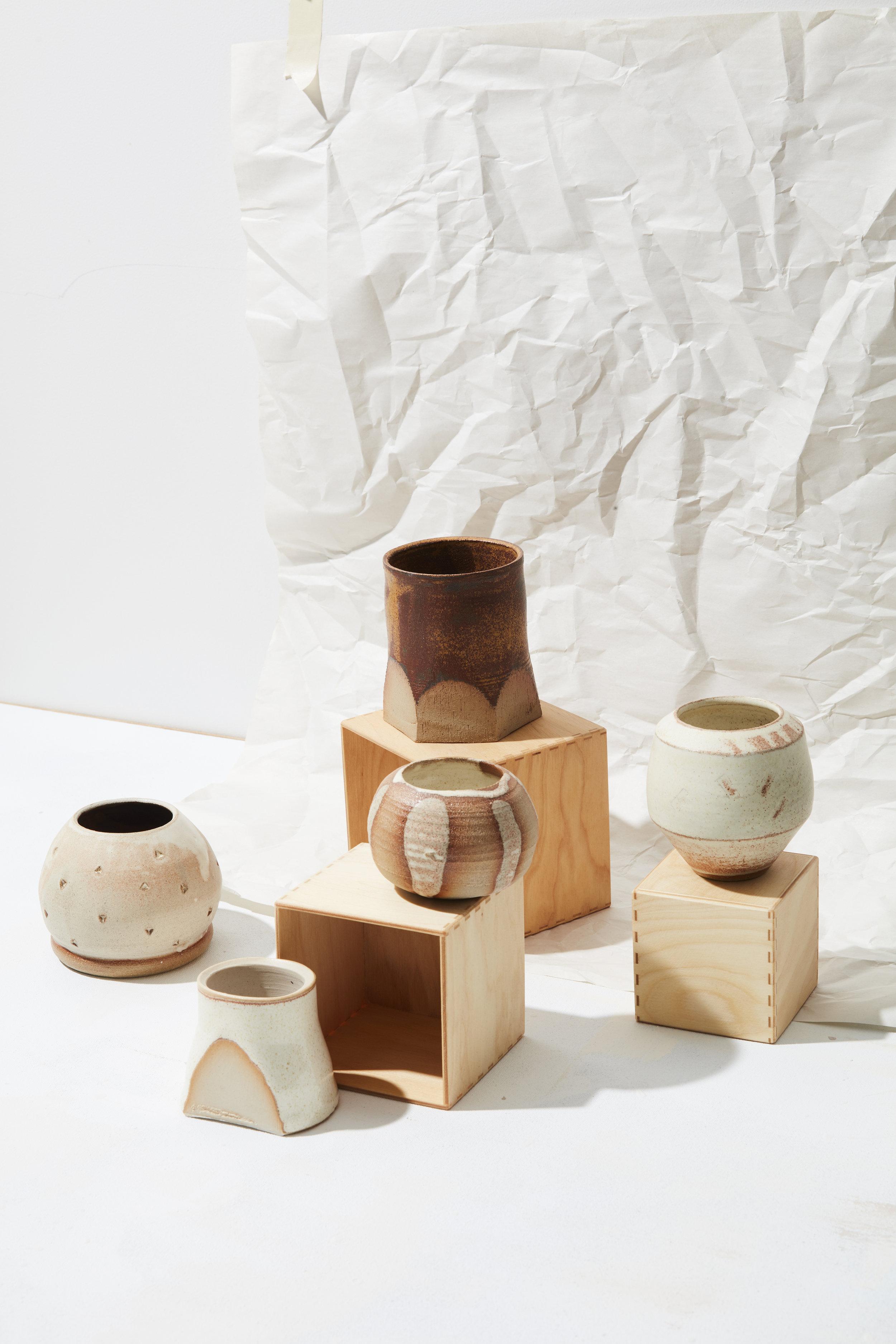Pegboard_Pottery25634.JPG