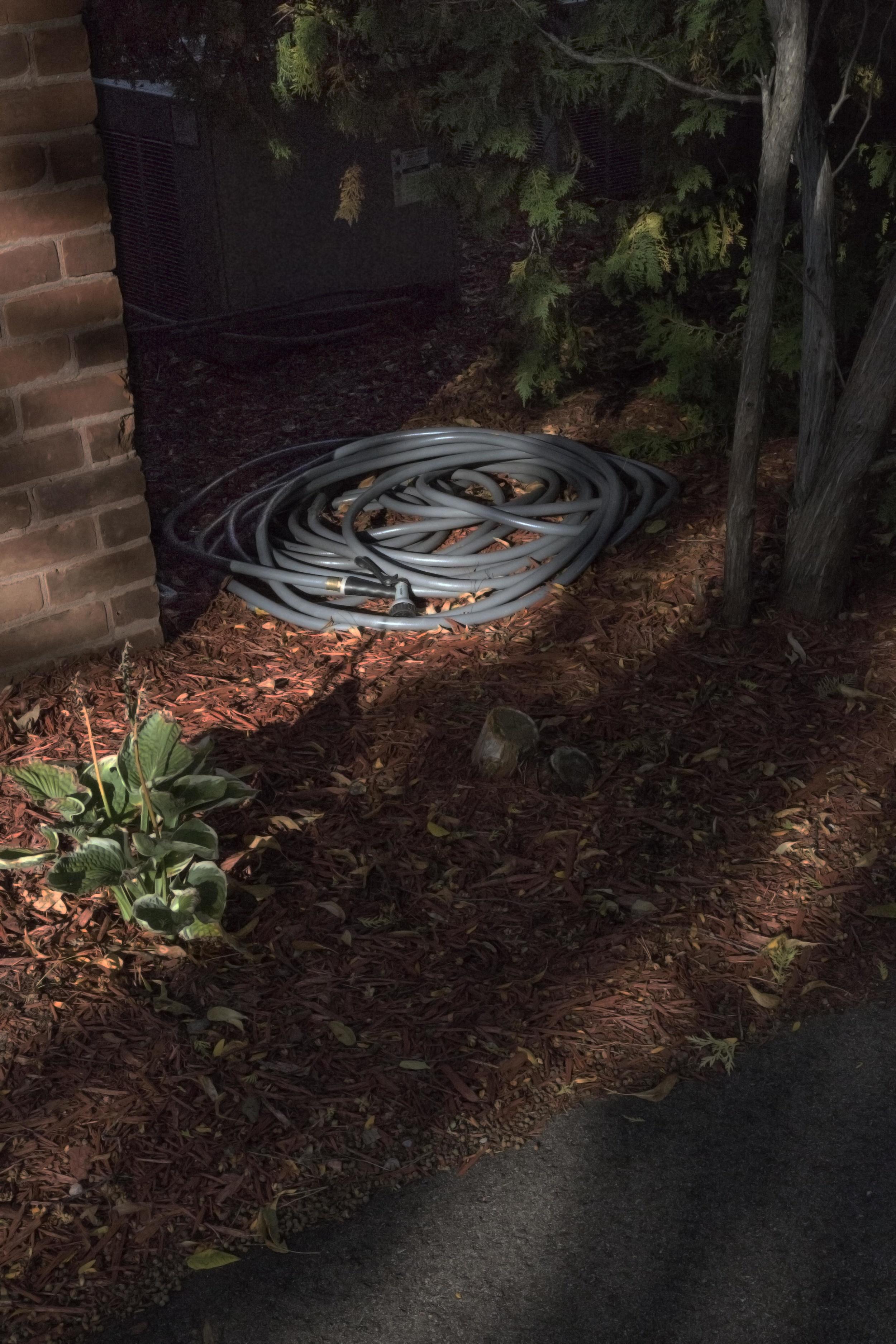 hose (1).jpg