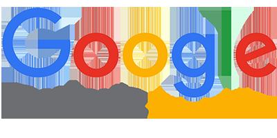 Google-Reviews-transparent smaller.png