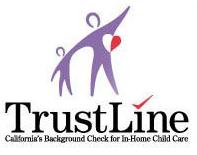 trustline.png