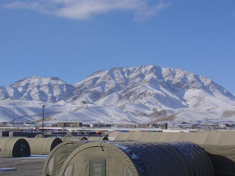 military-afghan-mts.jpg