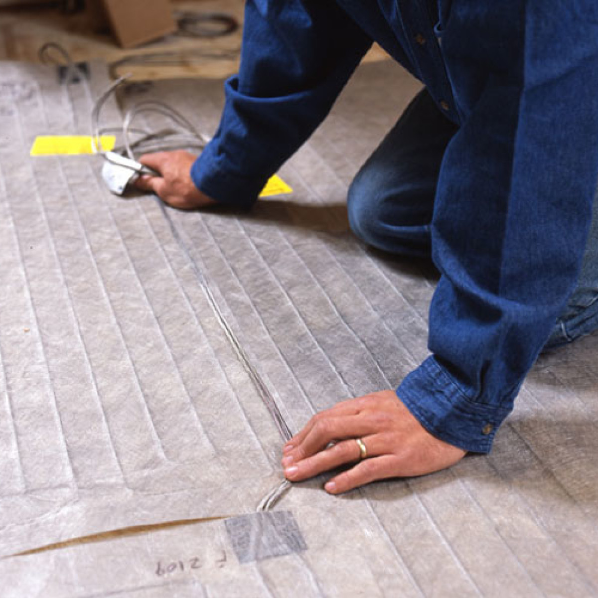 dryfitting-mat-and-lead-position-1200x1200.jpg