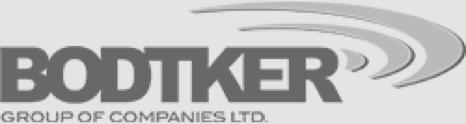 Bodtker Logo.png