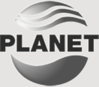 Planet Paper Logo.png