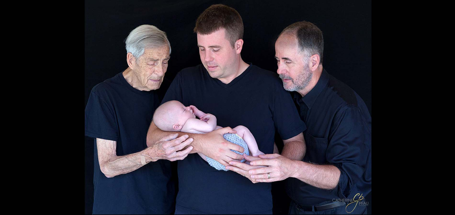 catherinepfauphotography_generations_portrait_men_4.jpg