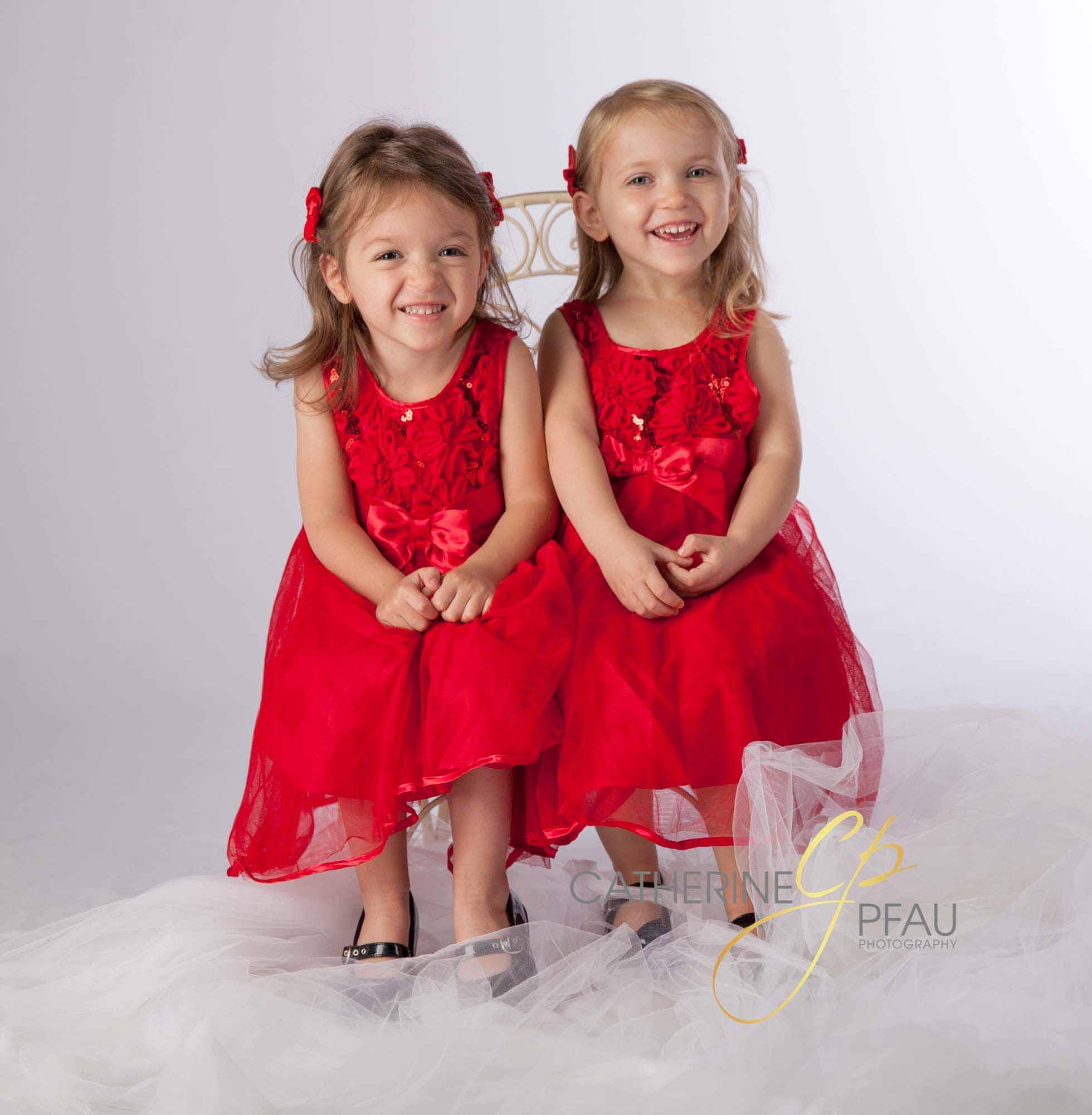 catherinepfauphotography_familyportrait_children_photography-4.jpg