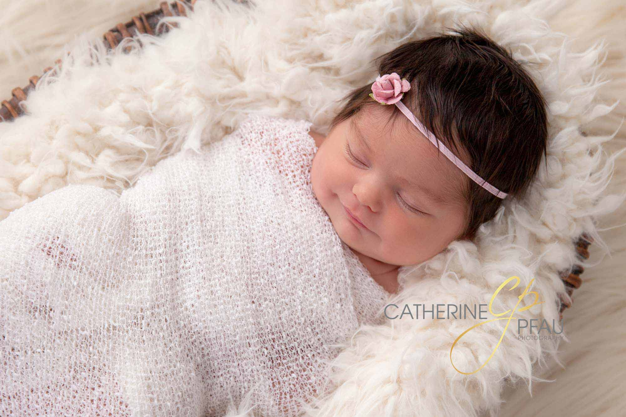 catherinepfauphotography_familyportrait_children_photography-5.jpg