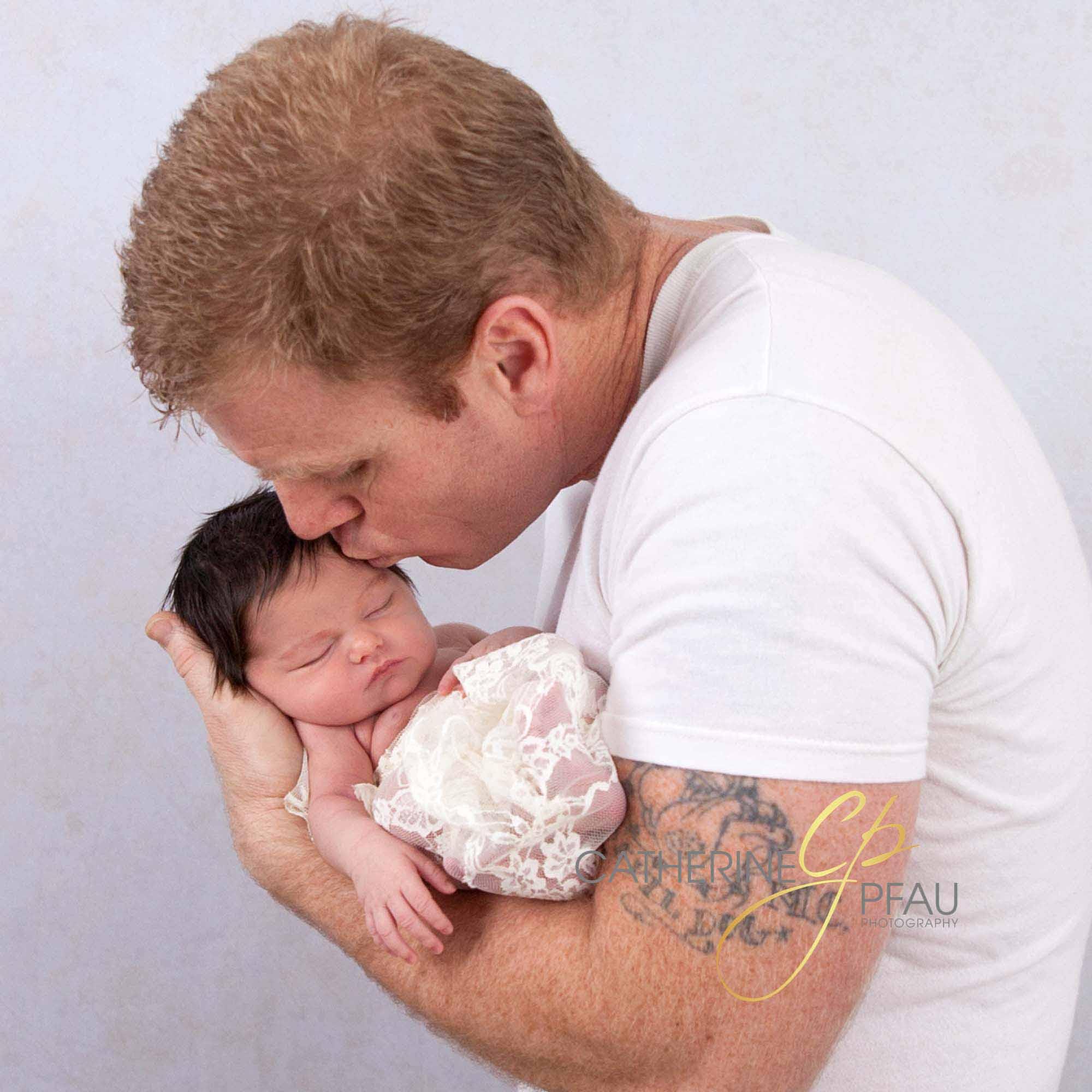 catherinepfauphotography_familyportrait_children_photography-6.jpg