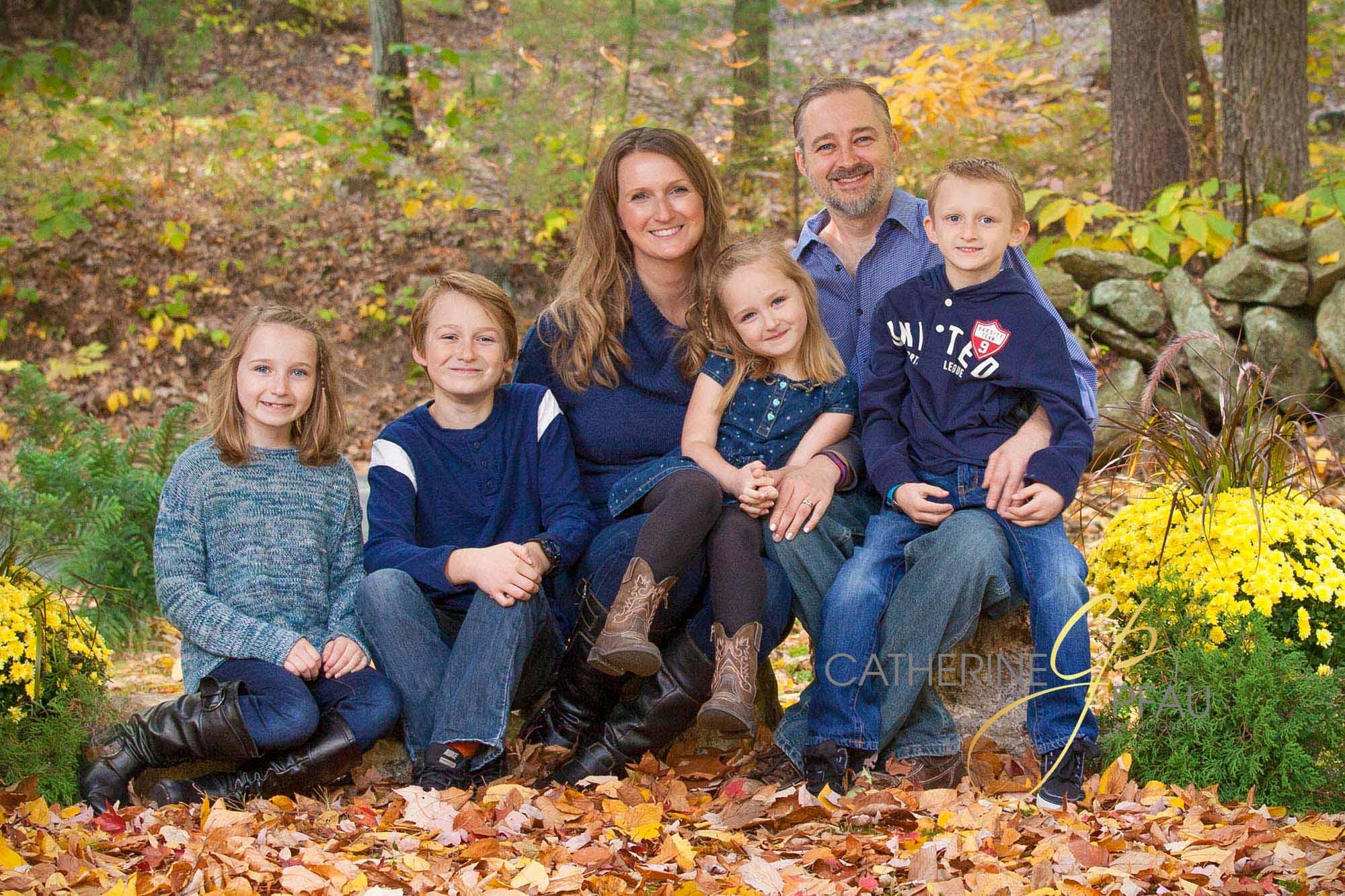 catherinepfauphotography_familyportrait_children_photography-8.jpg