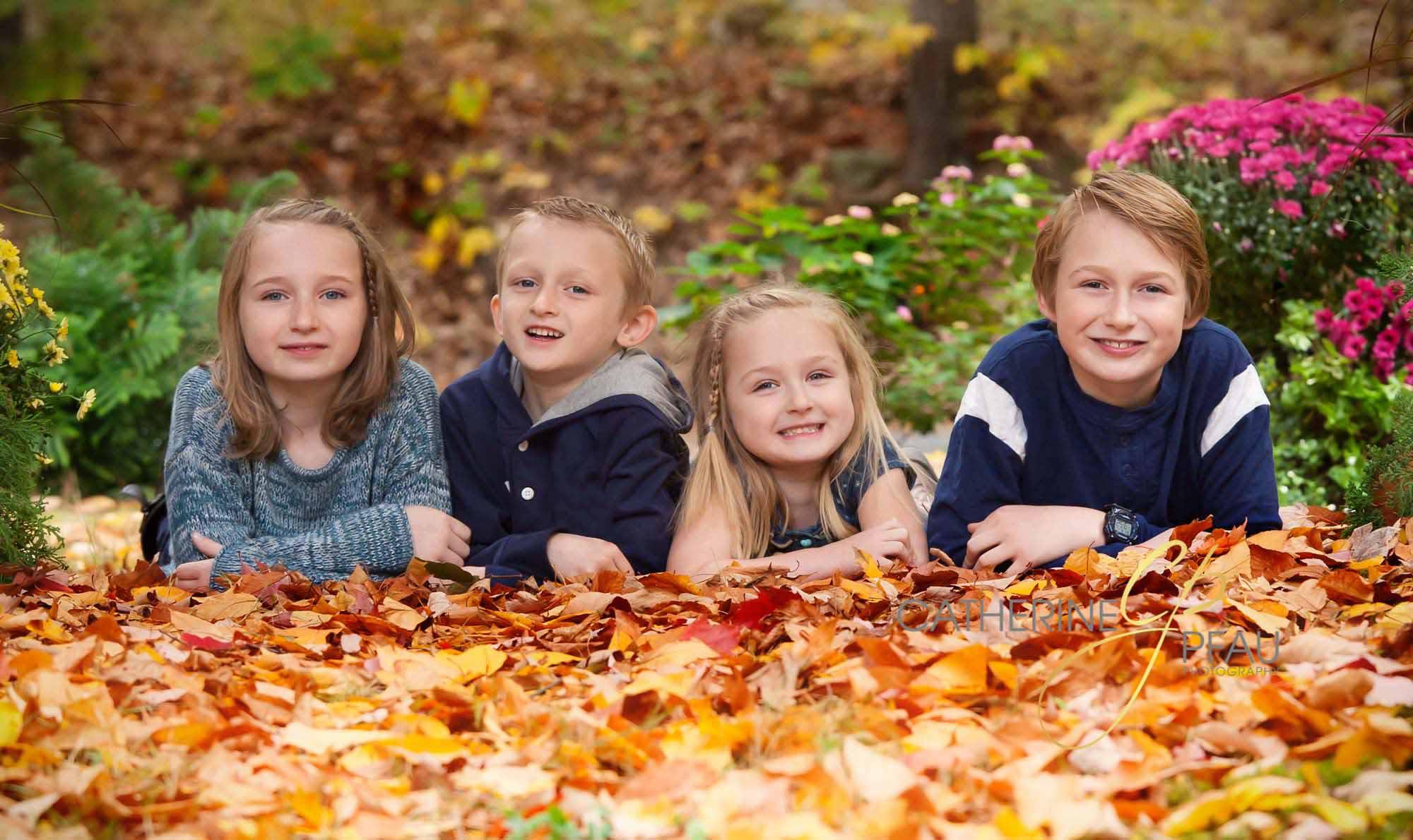catherinepfauphotography_familyportrait_children_photography-9.jpg