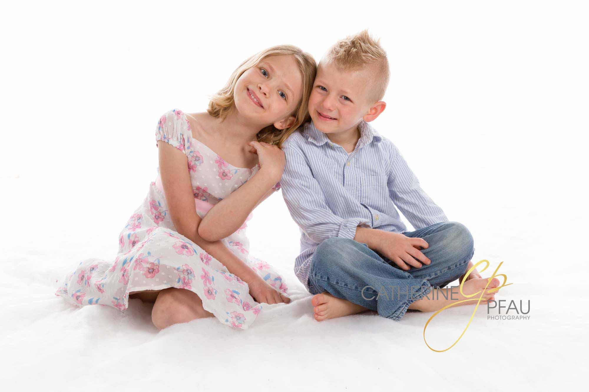 catherinepfauphotography_familyportrait_children_photography-11.jpg