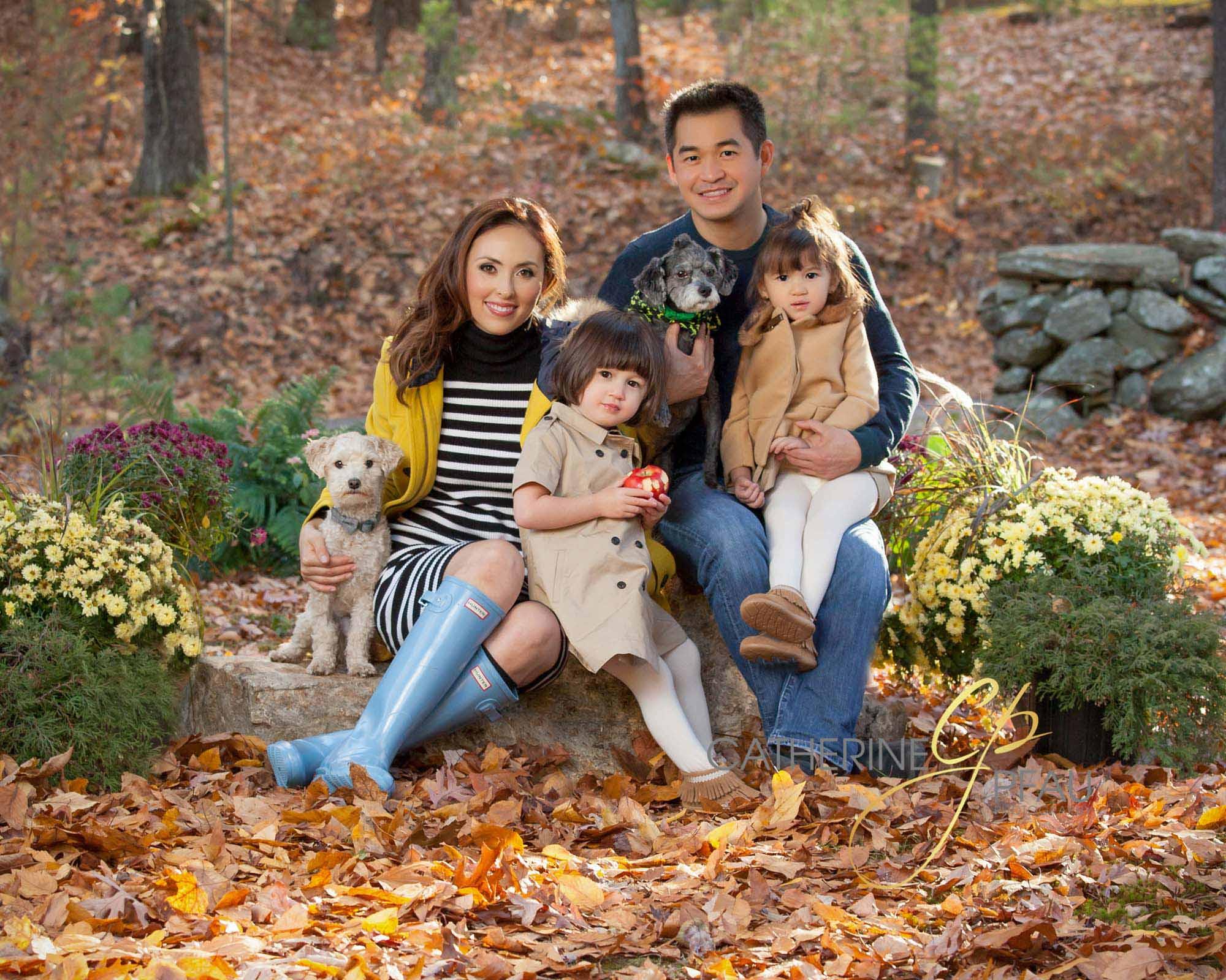 catherinepfauphotography_familyportrait_children_photography-10.jpg