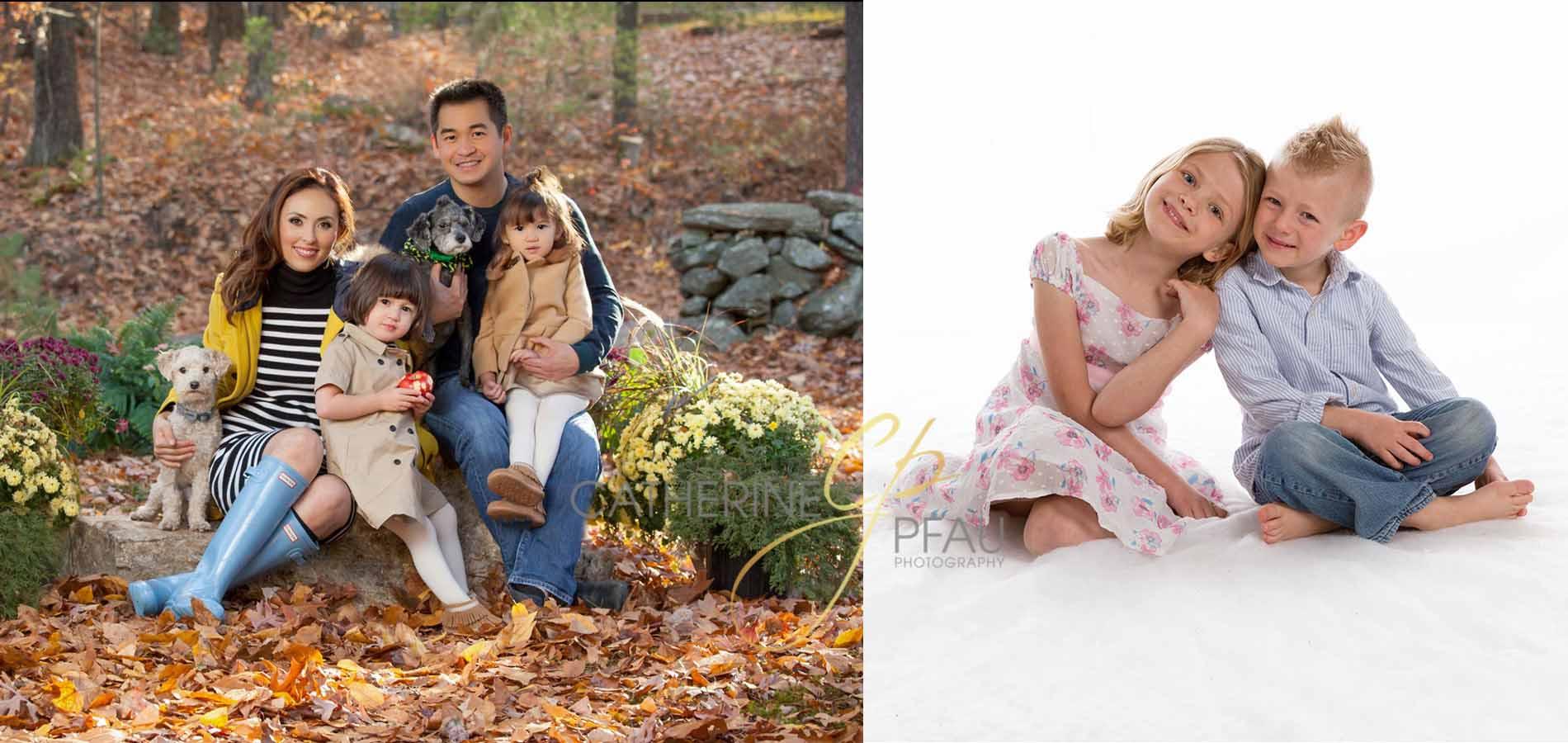 catherinepfauphotography_familyportrait_3.jpg