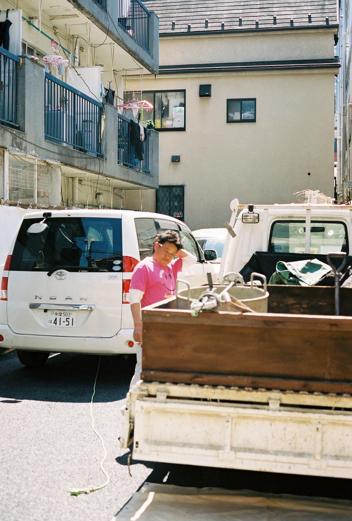 sakura (43 of 104).jpg