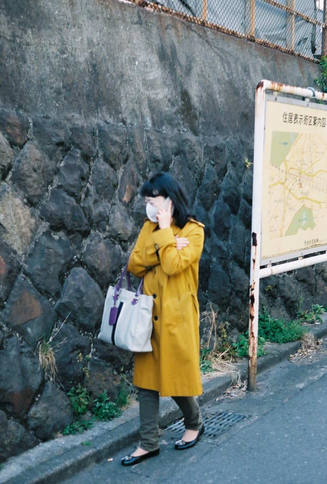 sakura (101 of 104).jpg