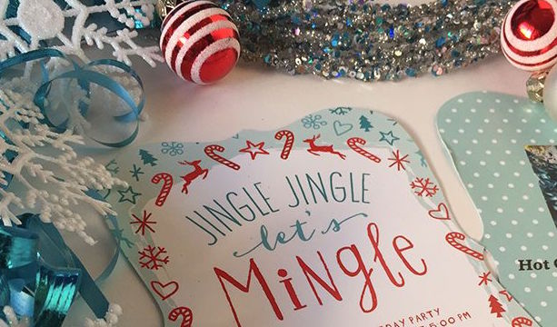 Jingle Jingle Lets Mingle.jpg
