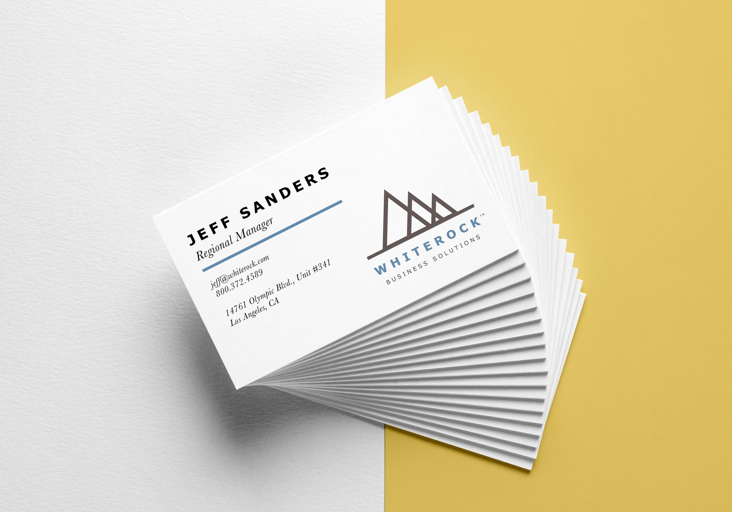 Whiterock business card.jpg