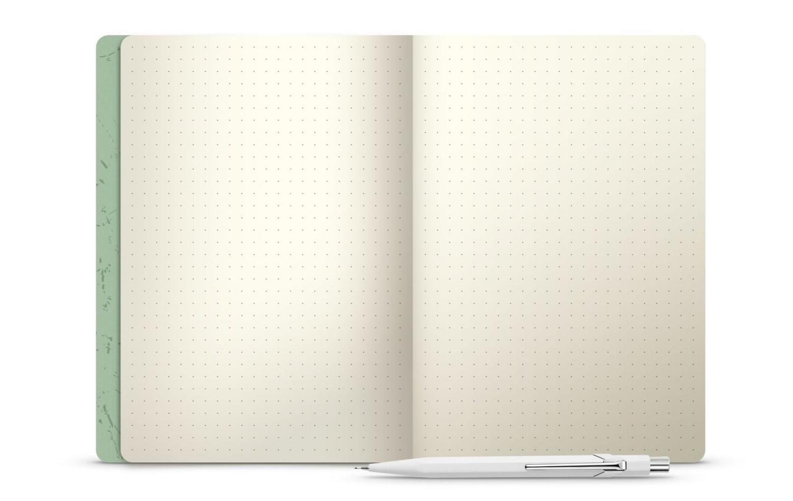 Hello+Budapest+Hello+Budapest+eco-design+notebook+grid+layout.jpeg