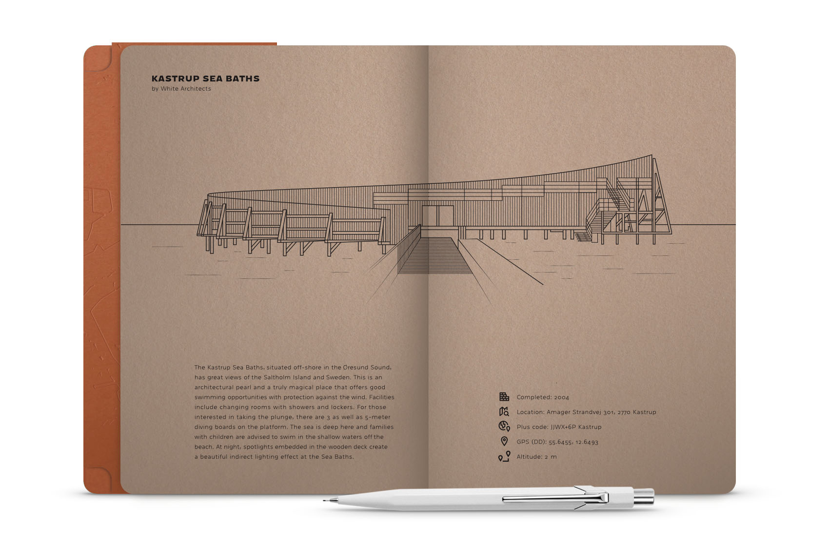 Hello-Copenhagen-Notebook-Cooper-Orange-Accompany-01.jpg