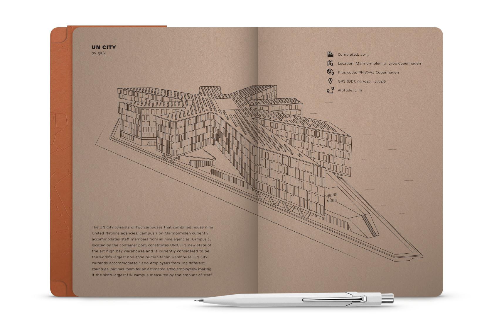 Hello-Copenhagen-Notebook-Cooper-Orange-Accompany-04.jpg