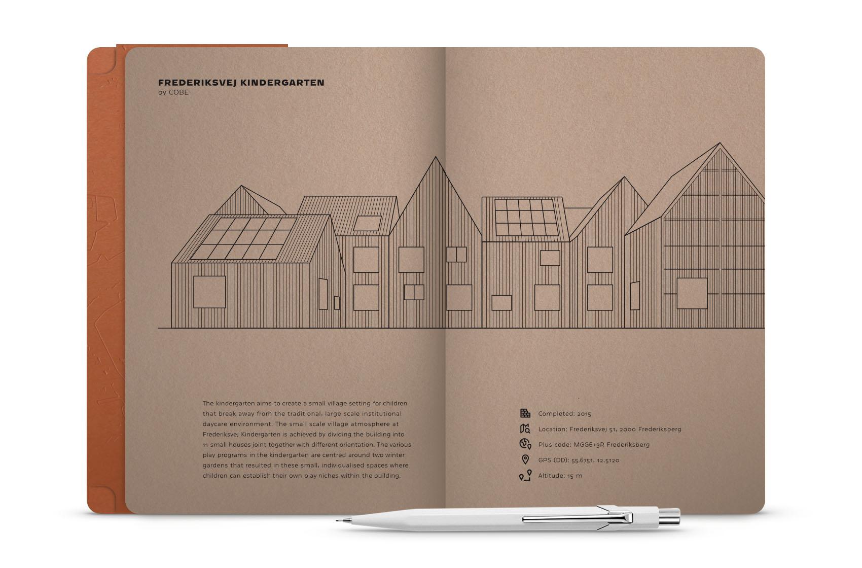 Hello-Copenhagen-Notebook-Cooper-Orange-Accompany-06.jpg