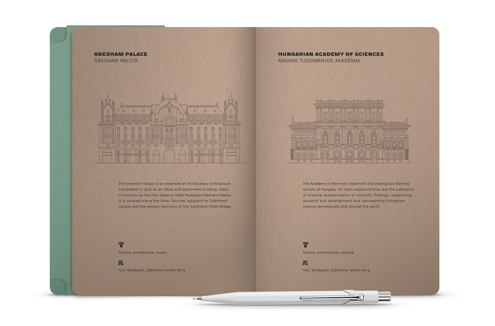 Hello-Budapest-Notebook-Mint-Green-Accompany-01.jpg