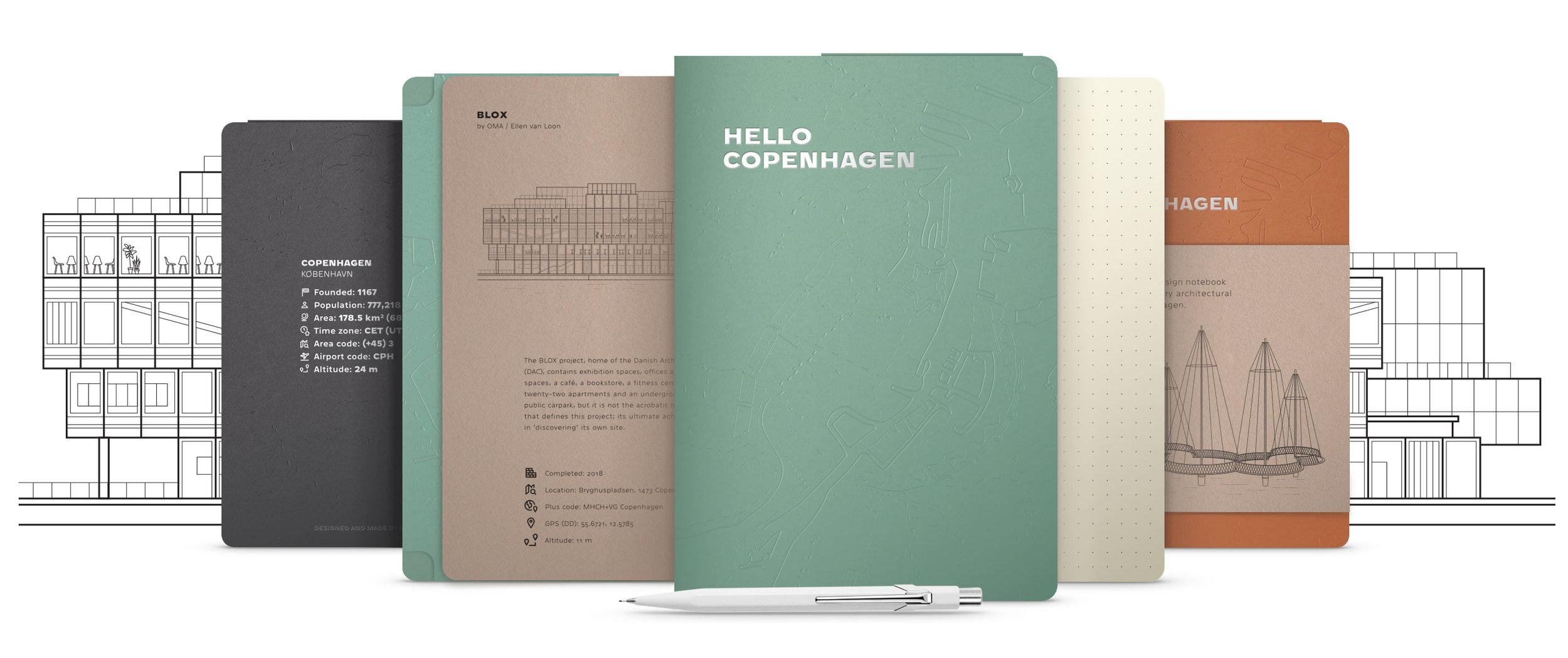 Hero-13-Hello-Copenhagen-Notebook-Mixed.jpg