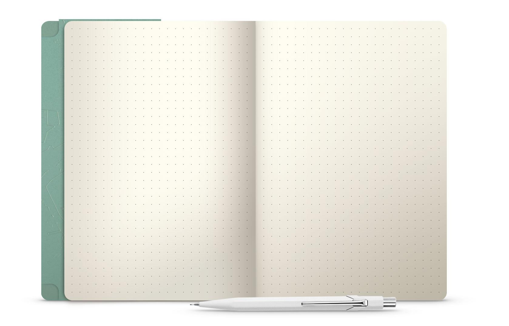 Bujo-03-Hello-Copenhagen-Notebook-Mint-Green.jpg
