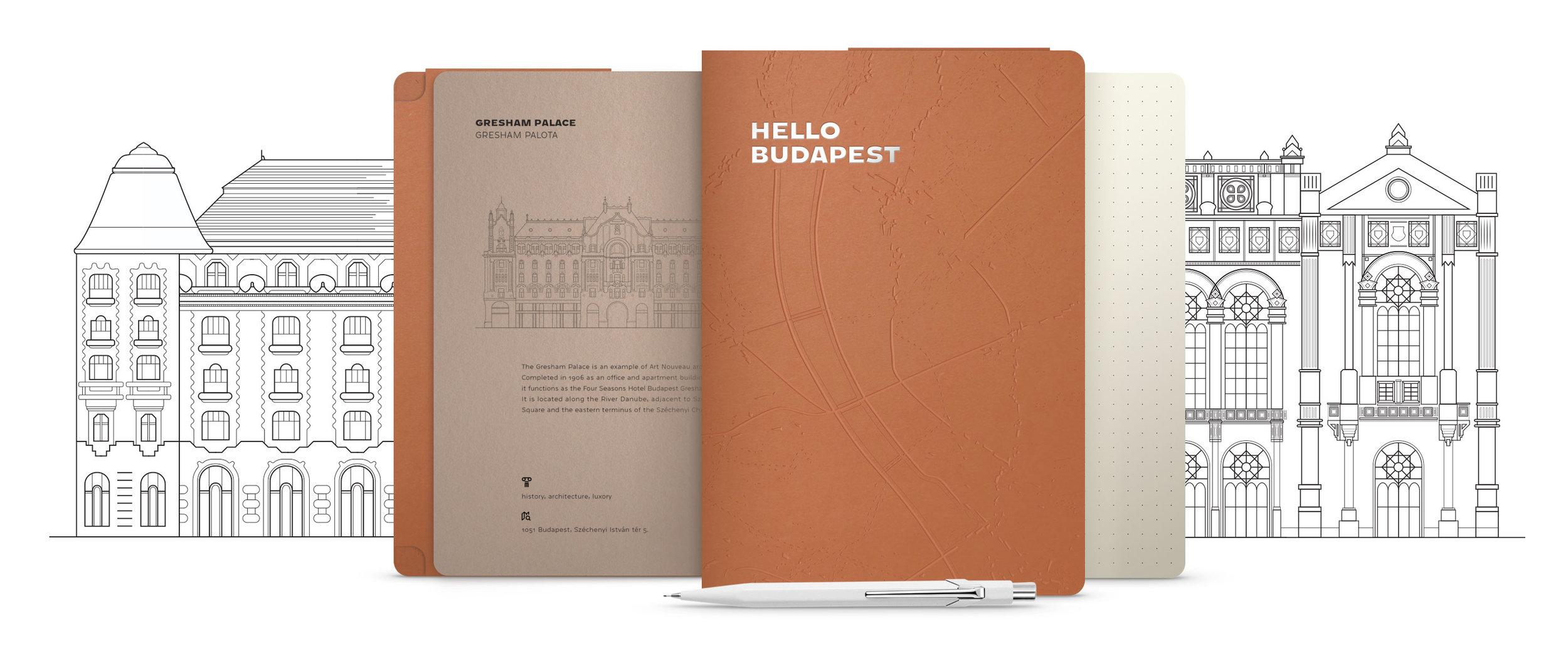 Hero-05-Hello-Budapest-Cooper-Orange-Notebook.jpg