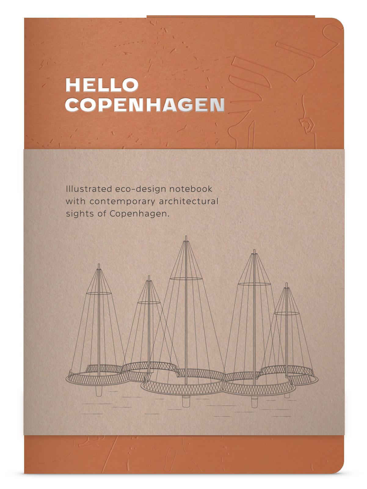 Features-01-Hello-Copenhagen-Cooper-Orange-Notebook.jpg
