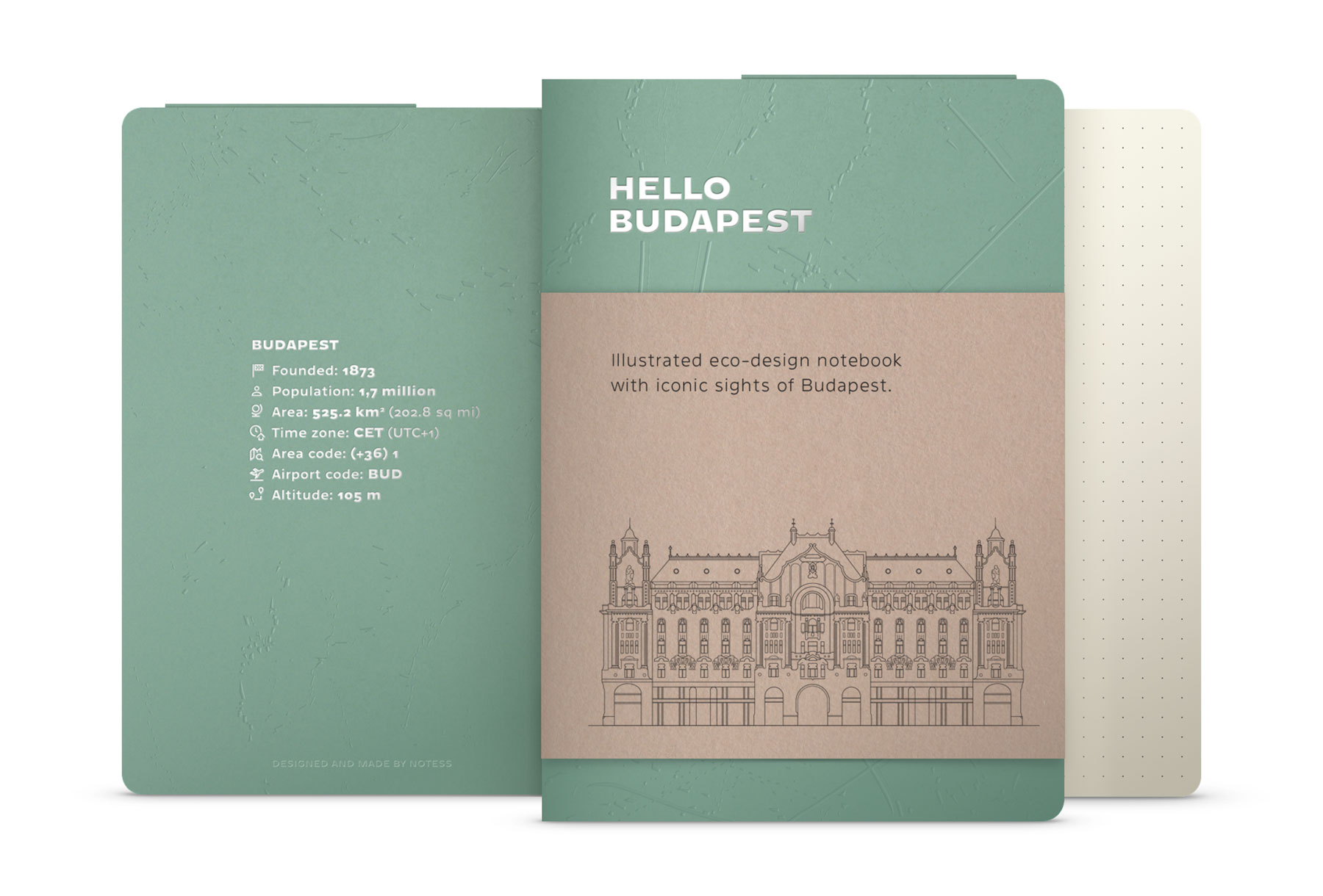 Hello-Budapest-Notebook-Mint-Green-Product-02.jpg