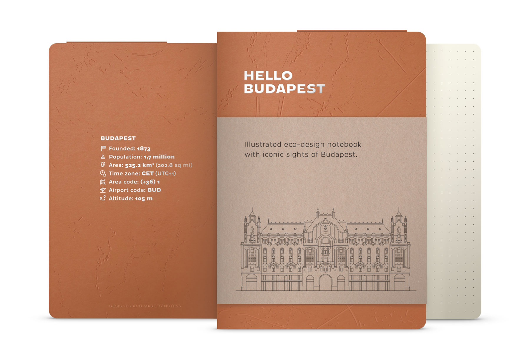 Hello-Budapest-Notebook-Cooper-Orange-Product-02.jpg