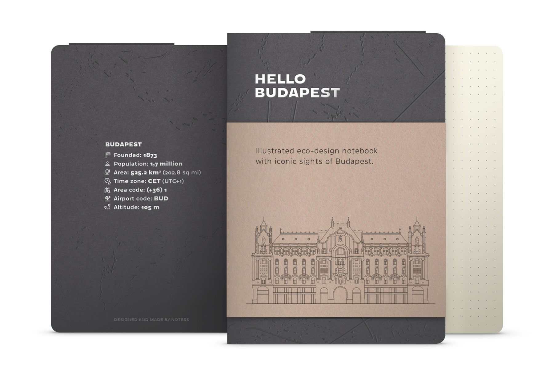 Hello-Budapest-Notebook-Basalt-Grey-Product-02.jpg