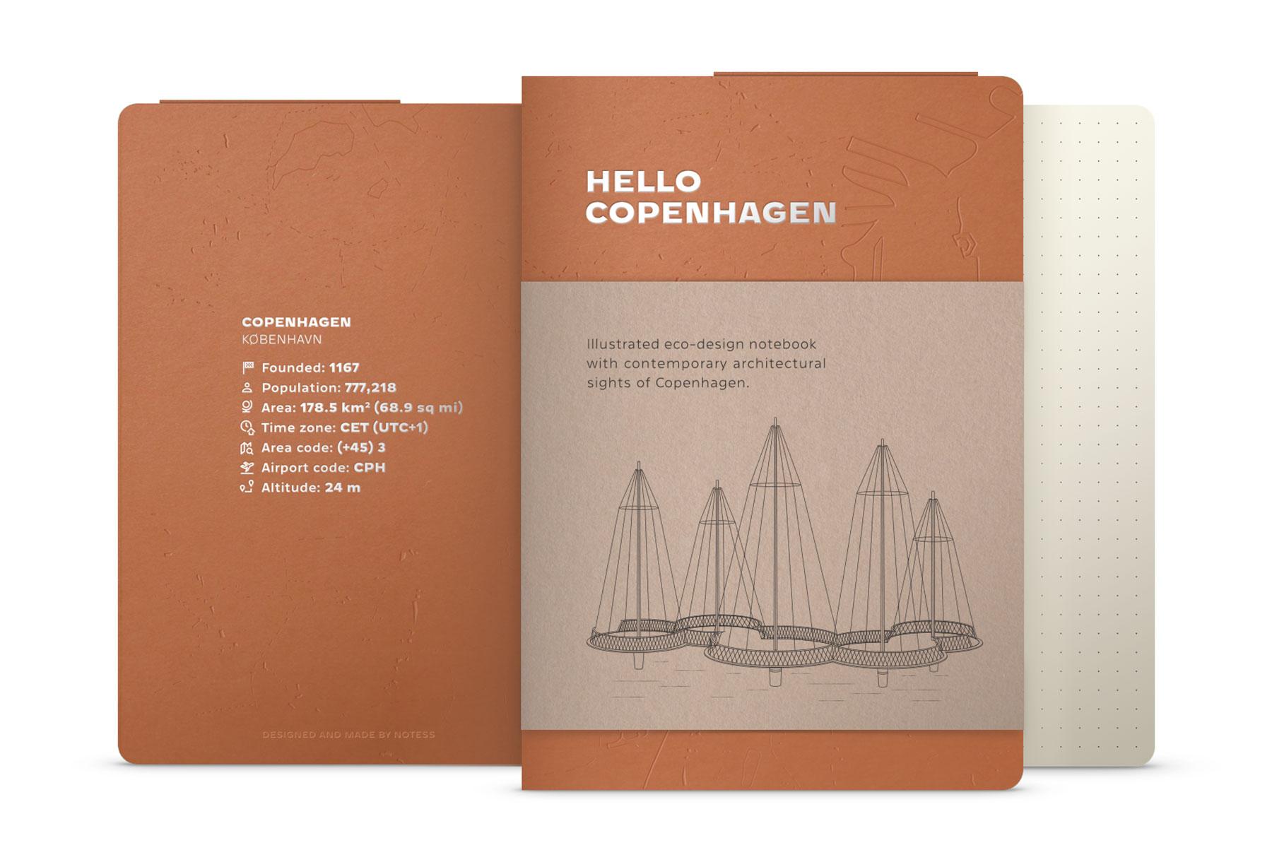 Hello-Copenhagen-Notebook-Cooper-Orange-Product-02.jpg