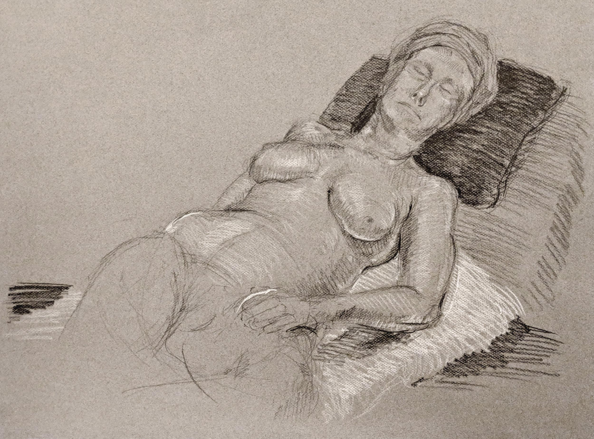 figure drawing final.jpg