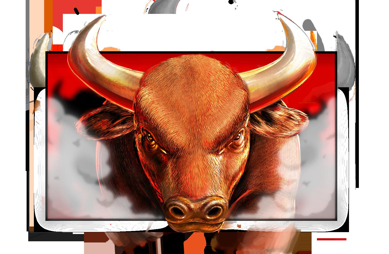 jackpotstampede_bull_clouds.png