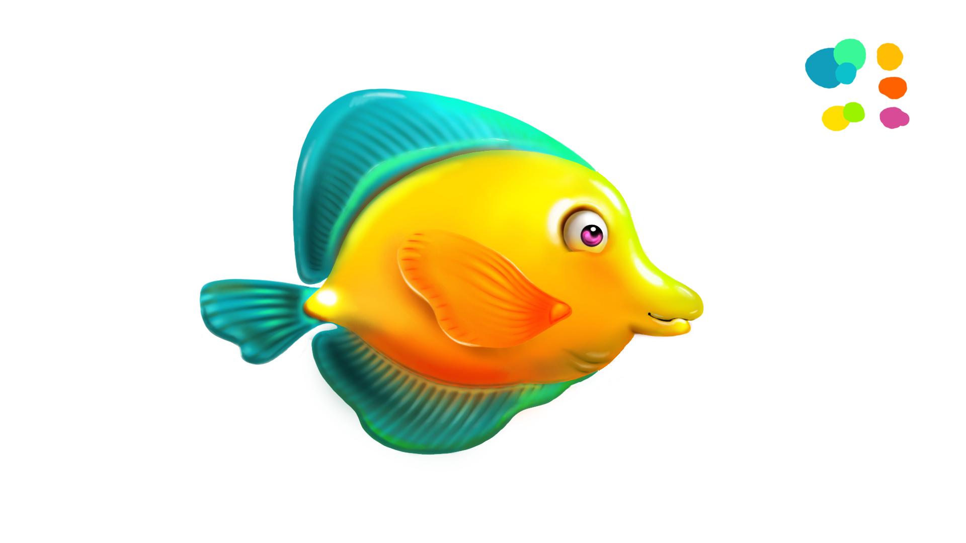 goldfish_fish.png