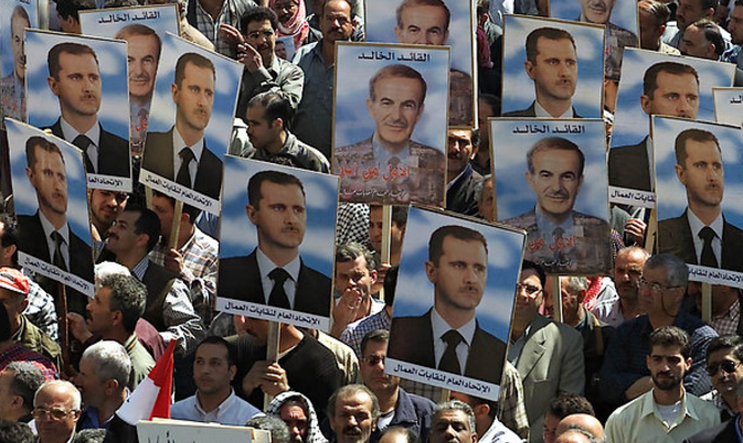 assad-regime-responsible.png