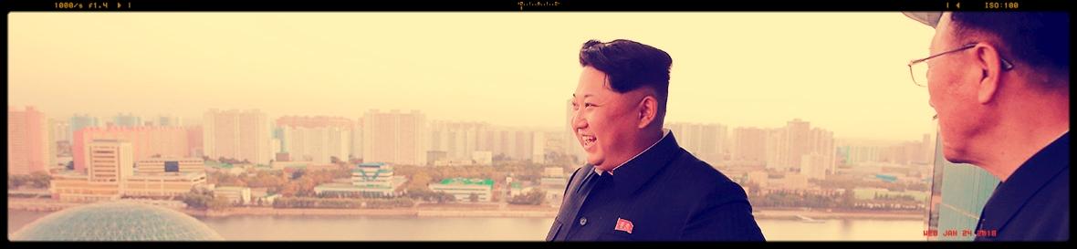 north-korea-science-technology.jpg