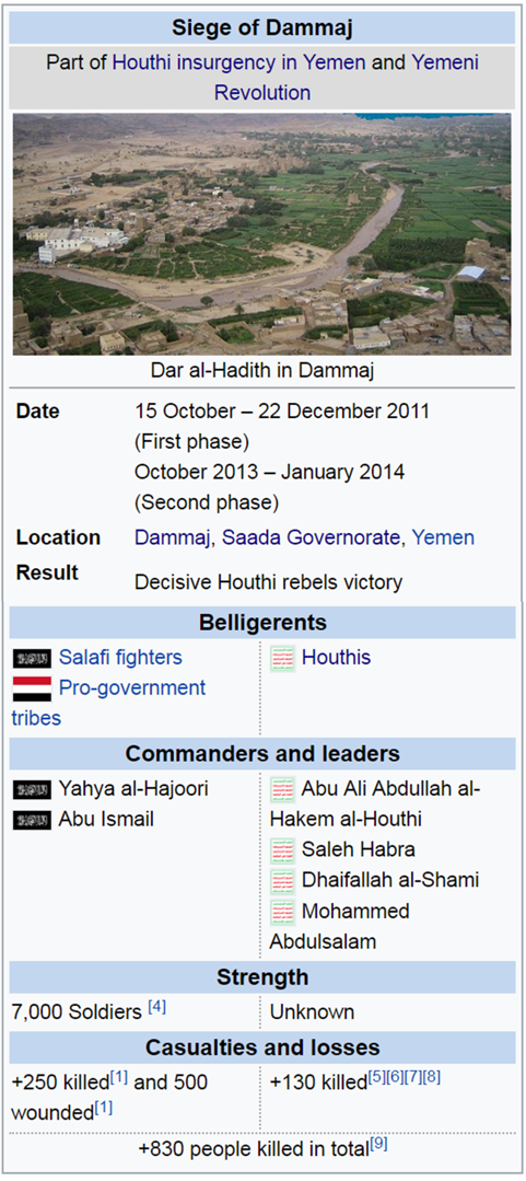 siege of dammaj.PNG