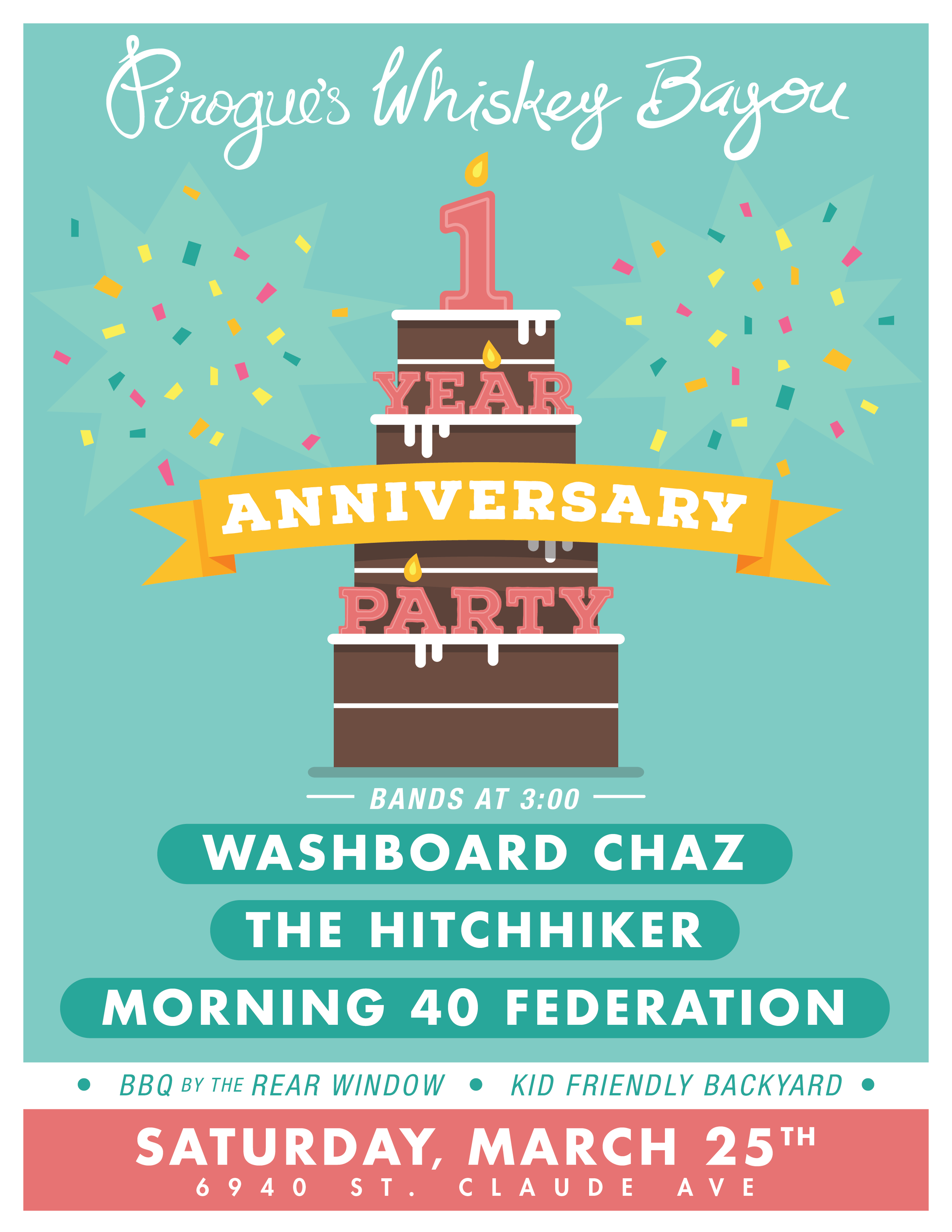 PWB-10-ANNIVERSARY-003.png