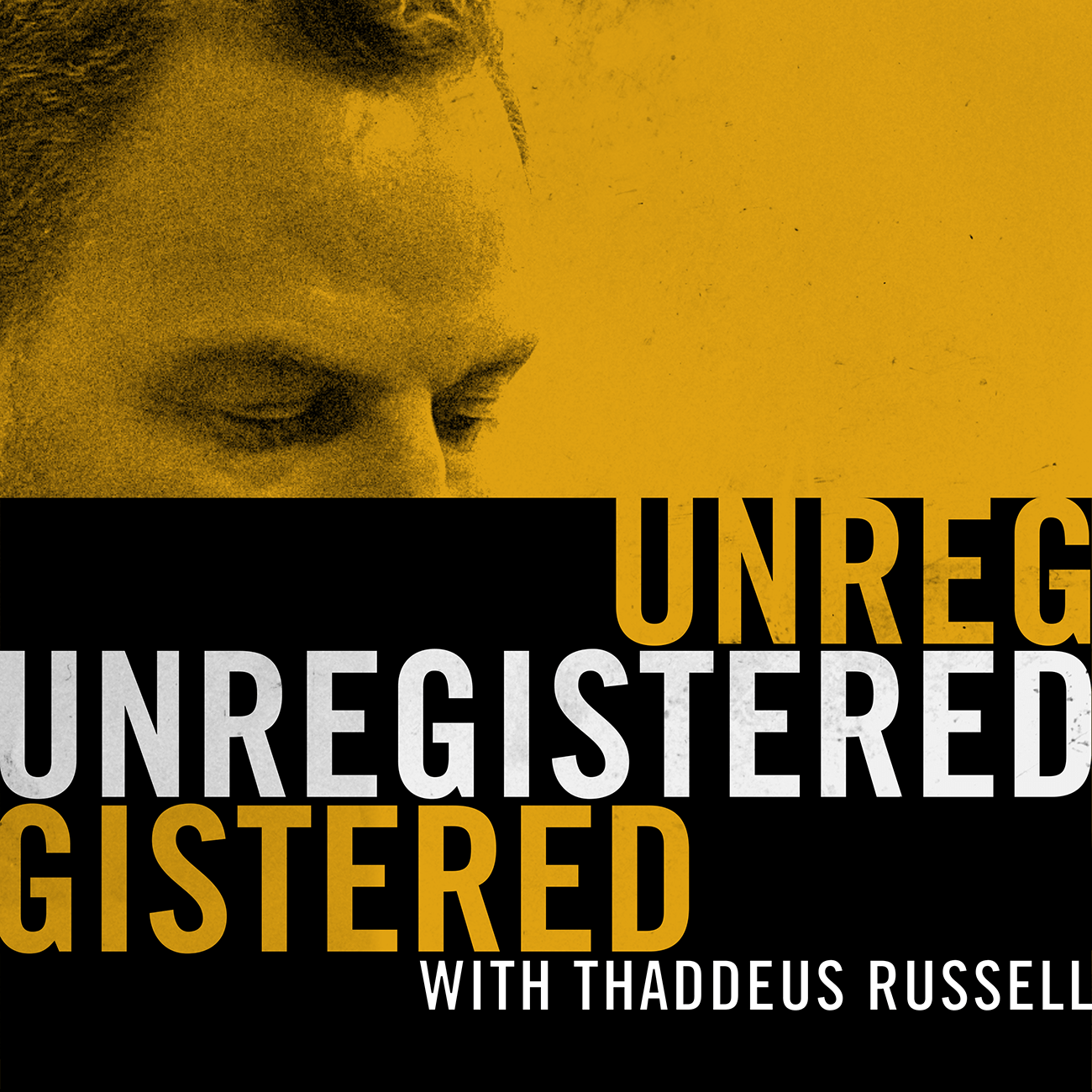 UNREGISTERED-002-SMALL.png