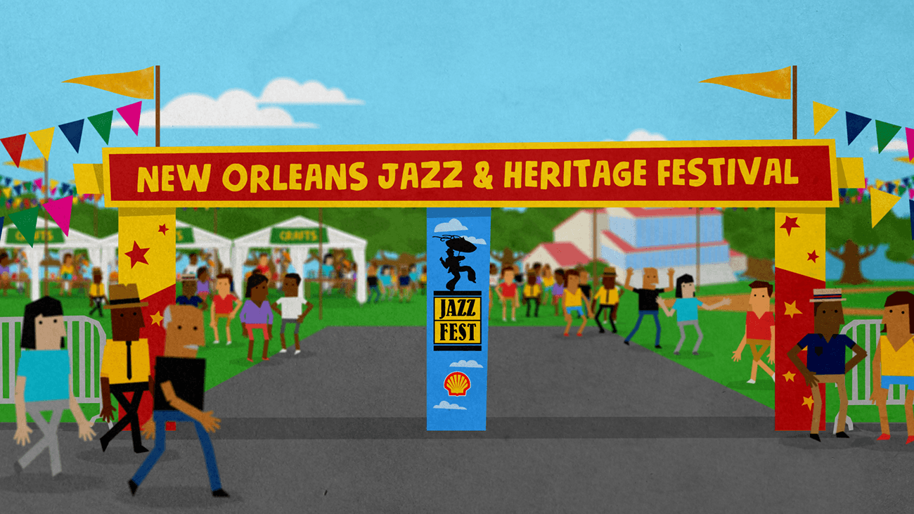JAZZFEST-STILL-001-v2-SMALL.png